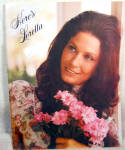 Loretta Lynn And Conway Twitty Biography Books