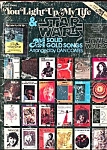 26 Solid Gold Songs Circa 1977 Songbook