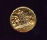 Brass Watch Tower Picture Button