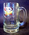 A&w Anniversary Mug