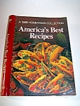 Americas Best Recipes, Hometown Collection