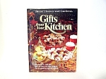 Gifts From Your Kitchen Better Homes And Gard