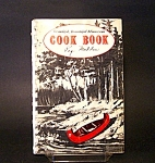 Cookbook, Beautiful, Bountiful Minnesota