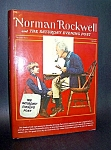 Norman Rockwell, The Later Years '43-'71