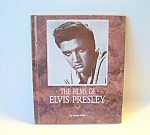 Films Of Elvis Presley