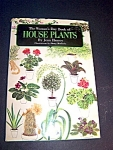 The Womans Day Book Of House Plants