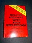 Help Yourself With Reflexology