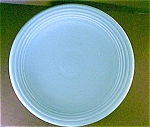 Fiesta Tray-homer Laughlin