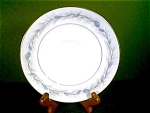 Style House Saucer Duchess Pattern