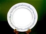 Style House Duchess Ptn. Bread & Butter Plate