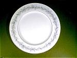 Style House Duchess Ptn. Dinner Plate