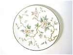 Noritake Chatham Ptn. Salad Or Luncheon Plate