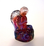 Boyd Glass Li'l Angel Figurine