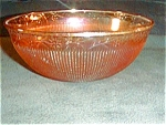 Marigold Carnival 7 Pc. Bowl/berry Set