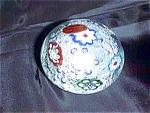 Murano Paperweight