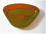 Manhattan Relish Tray/section