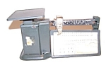 Triner Postal Scale