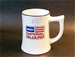 Mn. National Guard Recruiter Mug