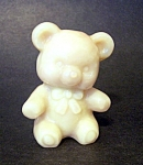Fuzzy The Teddy Bear Series, Blush Color