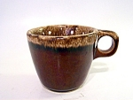Hull Mirror Brown Cup