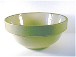 Crockery,stoneware Mixing Bowl