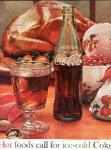 Vintage Ad Coca Cola