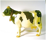 Milky Cow By Kenner