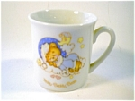 Enesco Teddy Beddy Bear Mug