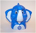 Elephant Mug, Container