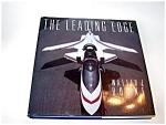 Leading Edge Hardcover Book