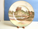 Royal Doulton Arundel Castle D6308
