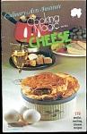 The Cheese Cookbook Culinary Arts Institute