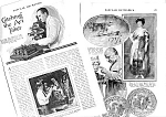 1926 Catching The Art Faker Magazine Article