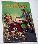 The Tinderbox Is By Hans Christian Andersen - 1948