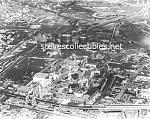 C.1920 Coney Island, N.y. Aerial Photo -8x10