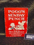 Pogo's Sunday Brunch Book