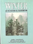 Winter, An Ecological Handbook