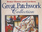 Great Patchwork Collection, A Step By Step Guide