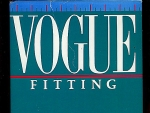 Vogue Fitting, The Book Of Fitting Techniques