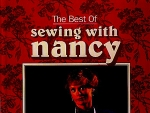 The Best Of Sewing With Nancy By Nancy Zieman