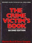 The Crime Victim's Book, Second Edition