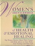 Women's Encyclopedia Of Health & Emotional Health