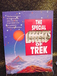 The Special Effects Of Trek Deep Space Nine Book