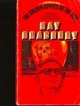 Vintage Paperback The Golden Apples Of The Sun, Ray Bradbury