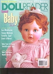 Doll Reader Magazine, Special Baby Issue Oct. 1999