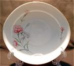 Royal Court Carnation Cereal Bowl