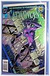 Dc, Comic Book Catwoman, # 0, Oct 94
