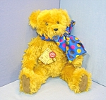 Hermann Teddy Original 16 Inch 43 Of 2000 . . .