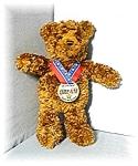 Gund Dream Bear 2003 15 Inch