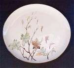 Lenox Westwind Lunch Plate X-407